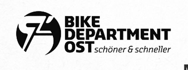Bike Department Ost