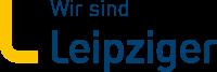 L - Wir sind Leipziger | Logo der Leipziger Gruppe