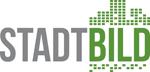 Stadtbild-nur_Logo_web