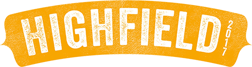 logo_highfield_2017