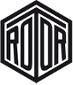logo_rotor